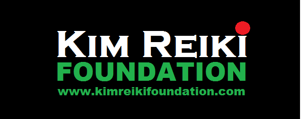 Kim Reiki Foundation